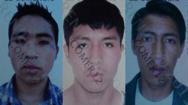 Ecuador: se eleva a tres el número de peruanos fallecidos en mina