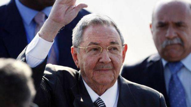 Cumbre de los Pueblos, dividida ante la llegada de Raúl Castro