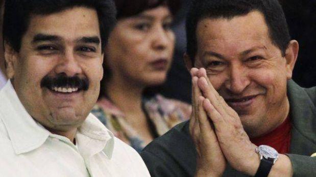 Carta de Hugo Chávez será leída hoy por Maduro en la cumbre del Celac
