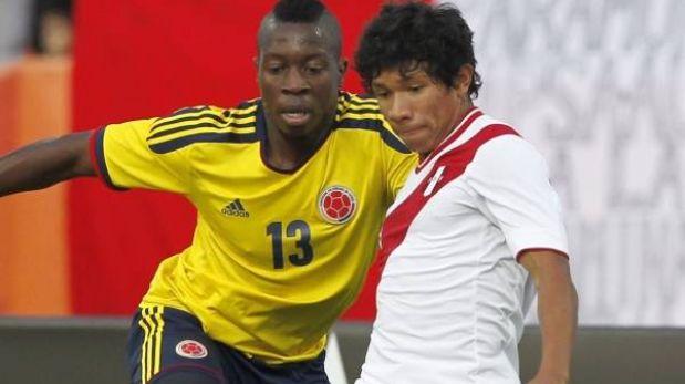 Perú de Daniel Ahmed ya sumó más puntos que los últimos cinco procesos