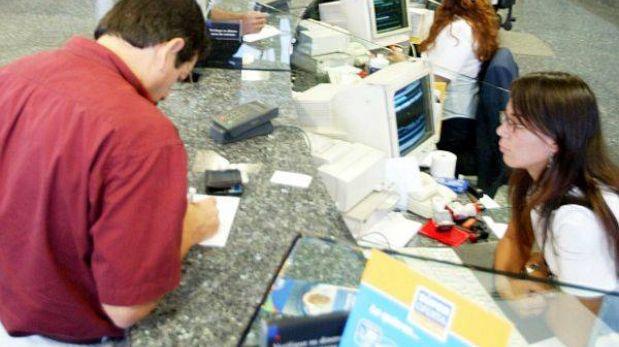 ¿El Estado puede poner límites a los costos de los préstamos?