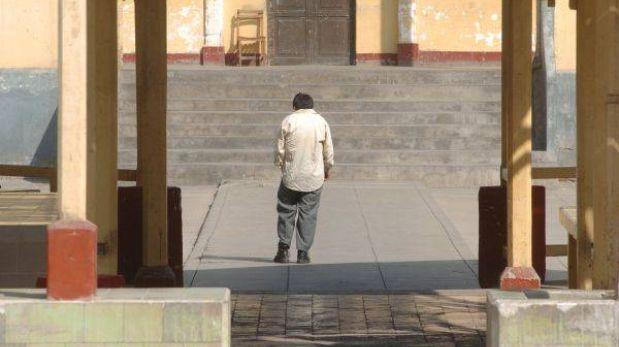 El trastorno esquizofrénico suele presentarse desde los 18 años