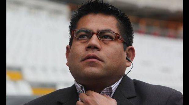 Emape negó que Concejo de Lima haya ejecutado pista de VMT en mal estado