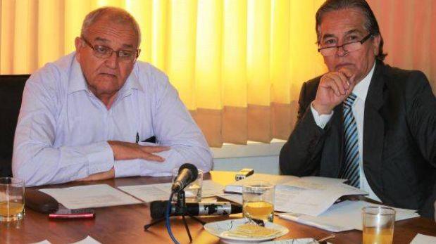 La PCM anuncia que no habrá mesa de diálogo en conflicto de Pucamarca