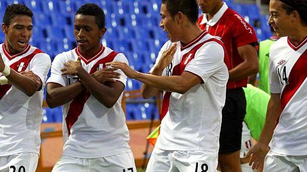 Conoce uno x uno al plantel de Perú que está a tres puntos de ir al Mundial
