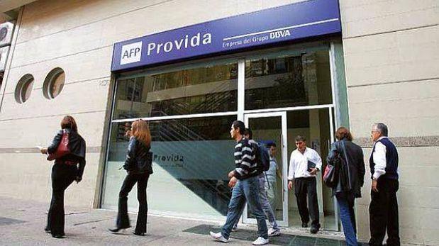 El BBVA confirmó la venta de su AFP de Chile a MetLife