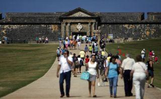 Puerto Rico solicitó acogerse a una protección por bancarrota