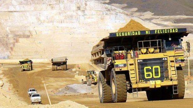 ANÁLISIS: ¿representa Conga un peligro para los demás proyectos mineros?