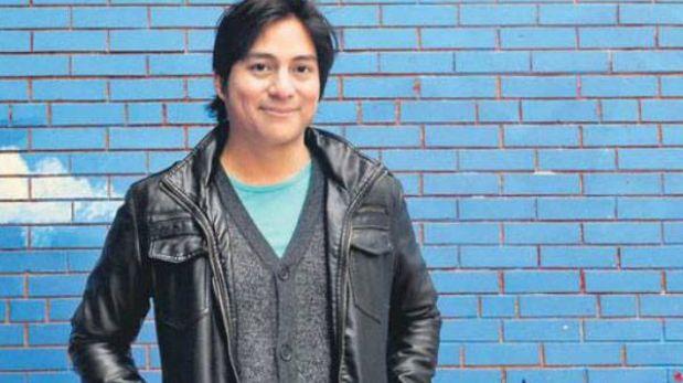 Publicista peruano entre los mejores del mundo cuenta las claves de su éxito
