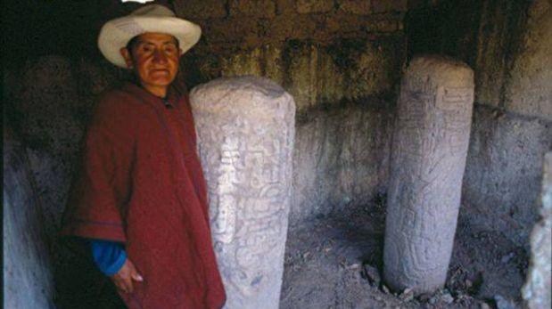 Lambayeque: templo similar a Chavín de Huántar será investigado