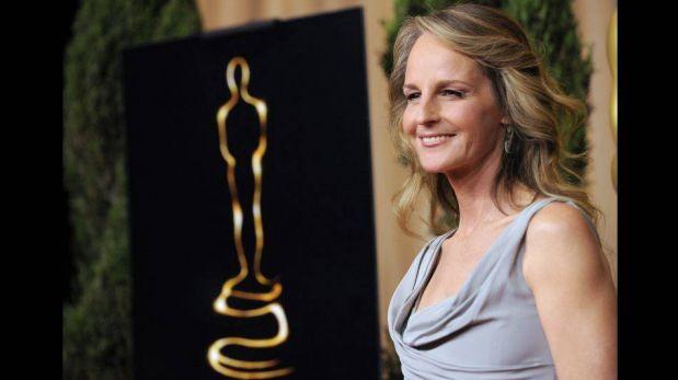 FOTOS: nominados a los premios Óscar 2013 compartieron almuerzo anual de honor