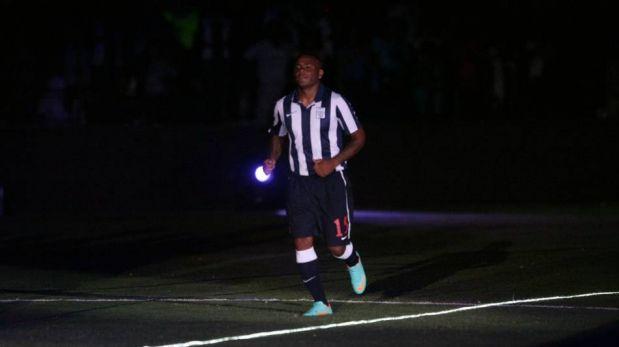 FOTOS: así fue La Noche blanquiazul en la que Alianza Lima presentó a su plantel versión 2013