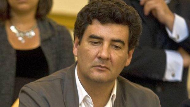 """Teniente alcalde afirmó que campaña de los paneles por el No """"es moderada"""""""