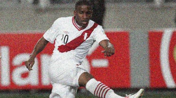 El Perú vs. Trinidad y Tobago de hoy no será televisado