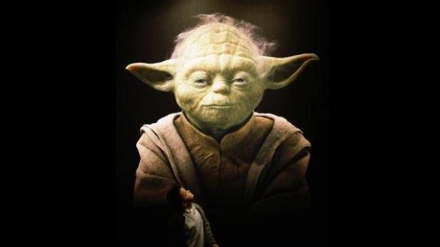 Murió Stuart Freeborn, creador de los maquillajes de 'Yoda' y 'Chewbacca'