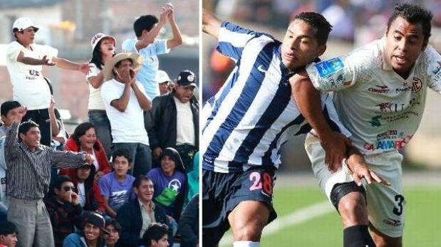 """Caso Villamarín: """"FPF y ADFP deben iniciar una campaña contra la discriminación"""""""