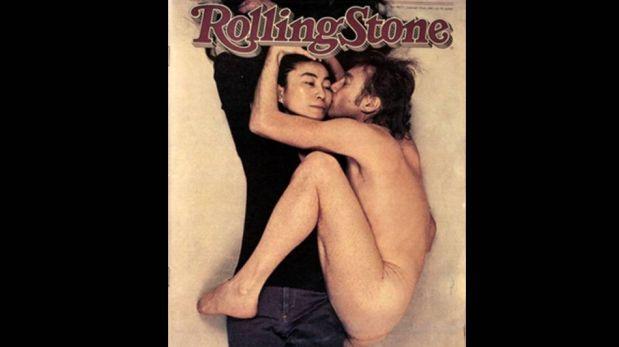 FOTOS: Yoko Ono, los ochenta años de una artista eclipsada por la fama de John Lennon