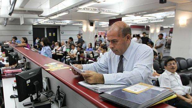 Grupo Sura cobrará una prima de seguro de 1,16% a afiliados de AFP Habitat
