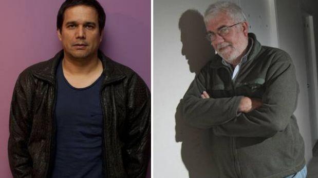 El Óscar a Mejor Director es para...: cineastas peruanos revelan su favorito