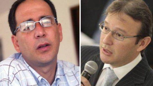Regidor de PPC negó pago a periodistas para investigar gestión de Susana Villarán