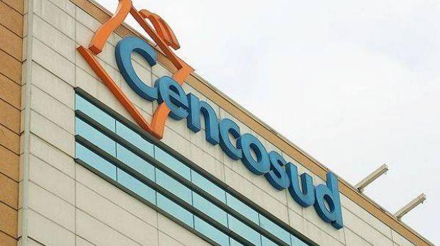 Cencosud e Itaú no lograron acuerdo en transacción de negocio crediticio