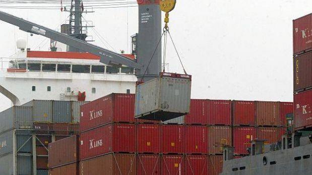 Mef transfiere s 107 7 millones para oficinas comerciales for Oficinas comerciales en el exterior