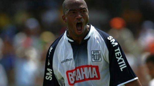 Waldir Sáenz, el goleador histórico que Alianza Lima jamás homenajeó