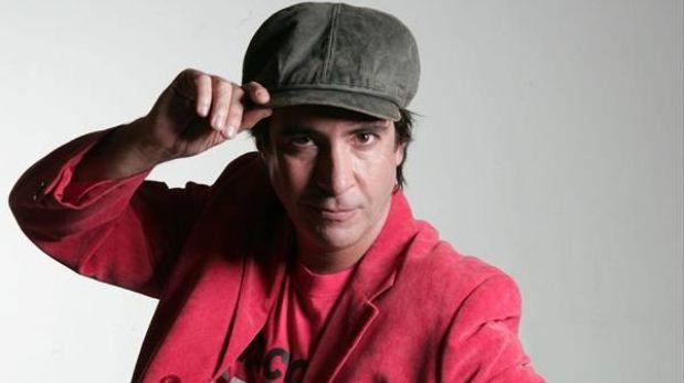"Carlos Carlín anhela reunir a ex actores de ""Pataclaun"" en televisión"