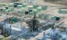Ganancia neta de refinería La Pampilla se contrajo 70% al cierre del 2012