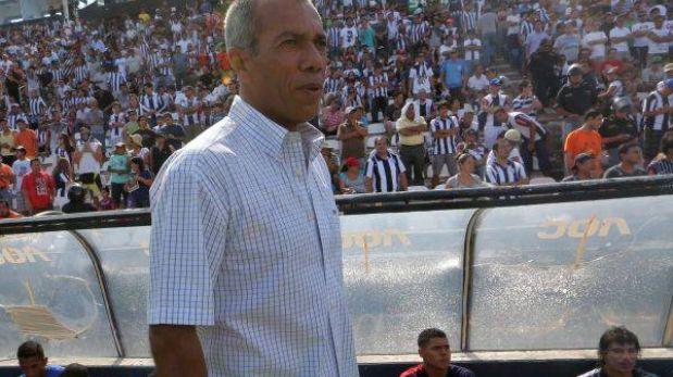 """Valencia descartó a Cellerino: """"No va haber ninguna contratación más"""""""