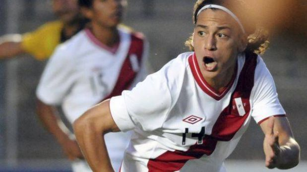 Cristian Benavente anotó en goleada del Real Madrid Juvenil A