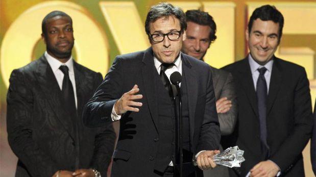 Óscar 2013: conoce a los nominados a las categorías más importantes