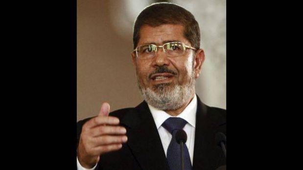 Egipto: fechas de elecciones legislativas son cambiadas ante protestas