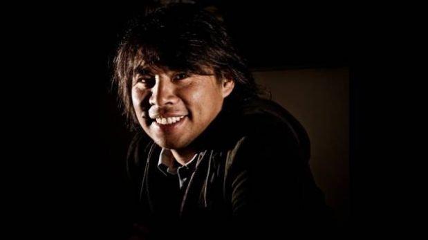 Fotógrafos organizan protesta pacífica por asesinato de Luis Choy