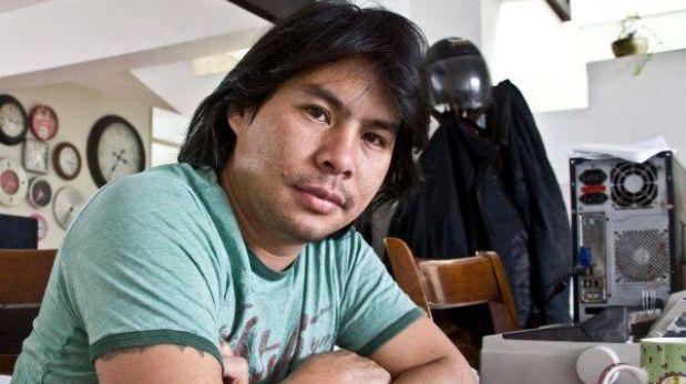 Homicidios aún no concluye quién pagó por el asesinato de Luis Choy