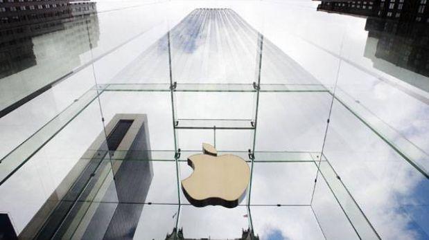 Policía de Nueva York tiene equipo especial para recuperar iPhones robados