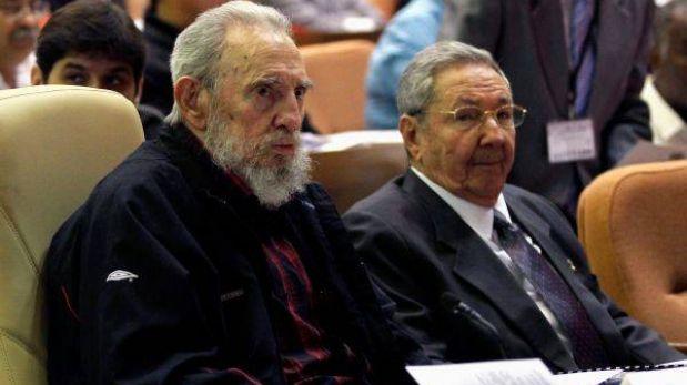 Raúl Castro fue reelegido para su último mandato en Cuba