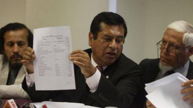 Revocación a Susana Villarán: PPC afirma que el Sí está en picada