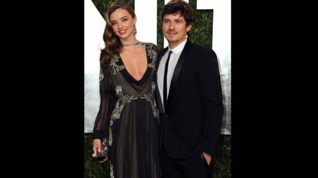 FOTOS: bellas actrices y sus nuevos looks en la fiesta post Óscar 2013