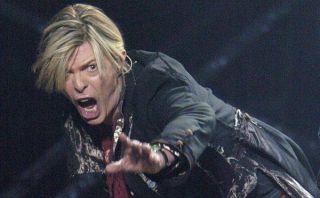 """Lo nuevo de David Bowie, """"el mejor álbum de regreso jamás realizado"""""""