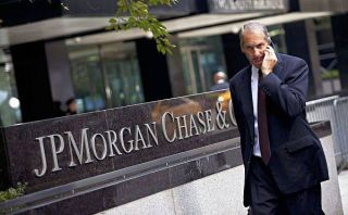 JP Morgan: 'brexit' no afectará la economía global este año
