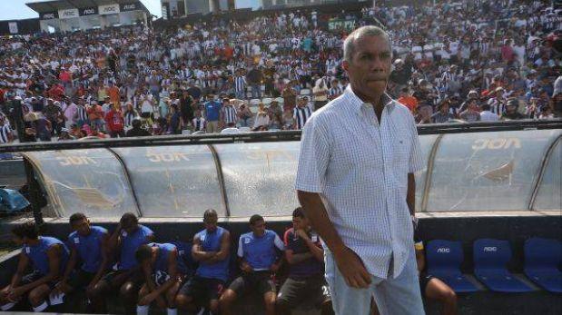 "Alianza Lima mira a la San Martín ""como un rival peligroso"""