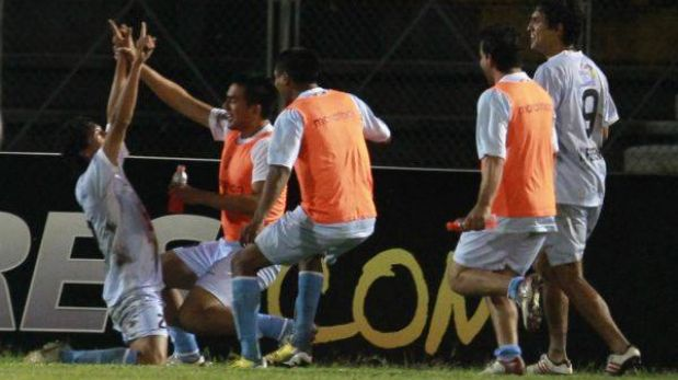 Real Garcilaso: análisis línea por línea del sorprendente equipo peruano