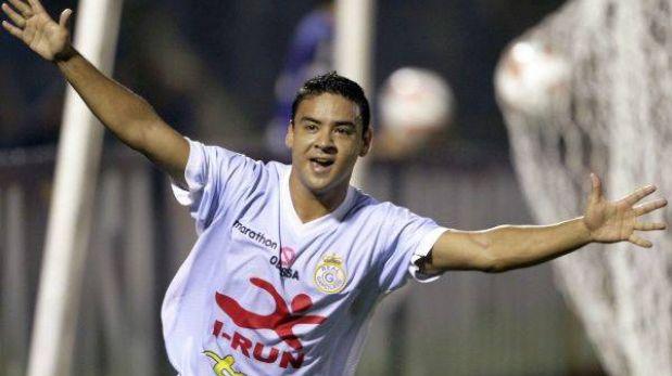 Garcilaso es el debutante peruano de mejor arranque en la historia de la Libertadores