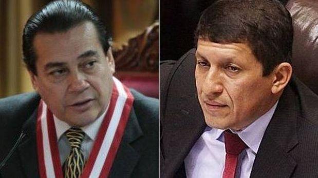 Poder Judicial instó al Congreso a priorizar proyectos contra la delincuencia