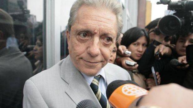 Revocadores piden al JNE que investigue a Datum por presunta manipulación