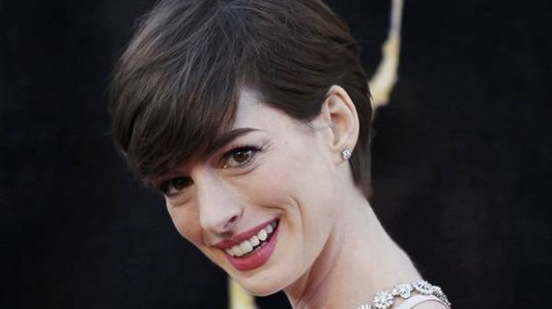 ¿Por qué Anne Hathaway parece ser odiada en Estados Unidos?