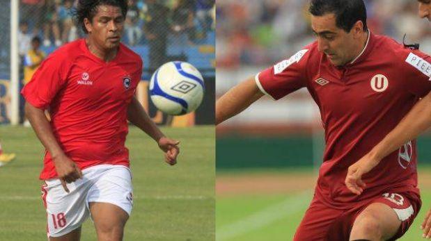 Universitario buscará los tres puntos en Cusco ante Cienciano