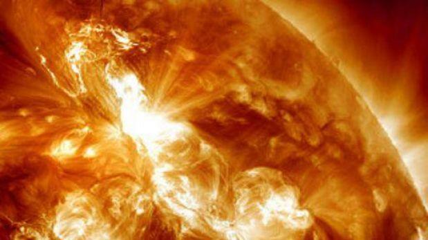 ¿Cuántos planetas devorará el Sol cuando muera?