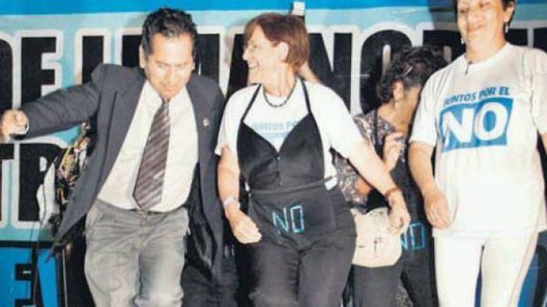Regidor del PPC afirma que contraloría investiga contrato a Valle Riestra